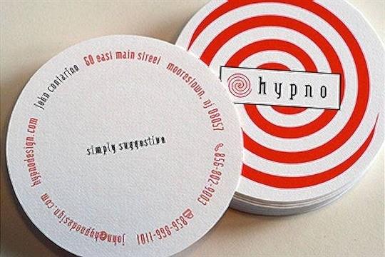Hypno Design