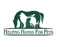 Helping Hands for Pets