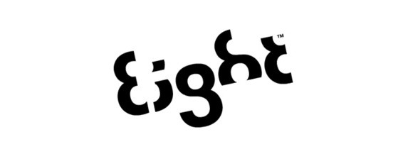 stylo design logo with hidden messages