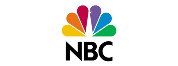 nbc logo with hidden messages
