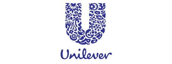 unilever logo with hidden messages