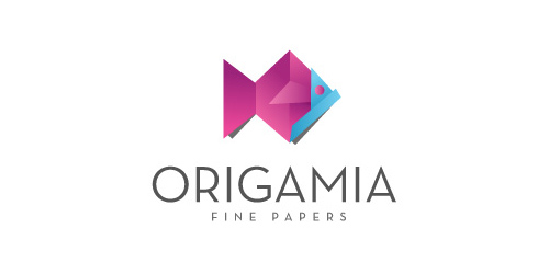 Origamia Fine Papers