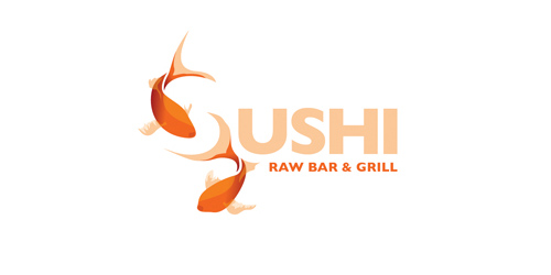 Sushi - Raw Bar and Grill