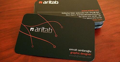 aritab