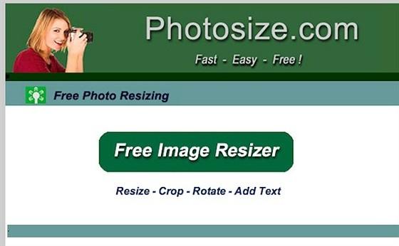 photosize.com