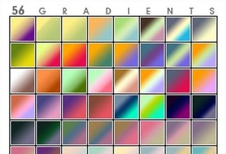 gradients 04
