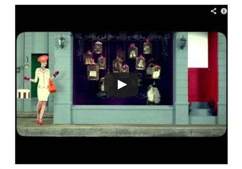 vidkube-interactive video ad-builder for wordpress
