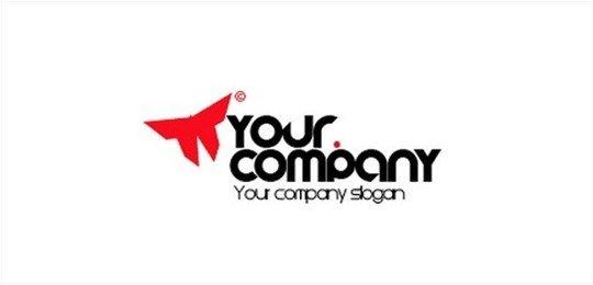 professional logotype free - logo psd file