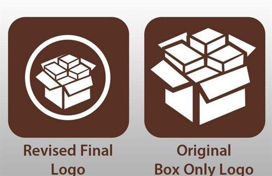 cydia logo and icon - logo psd file