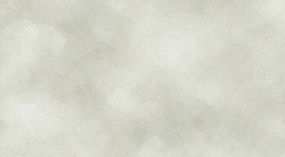 paper texture texture
