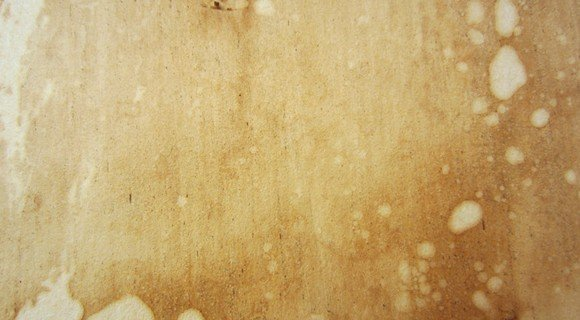 28 Free Old Vintage Paper Textures And Backgrounds
