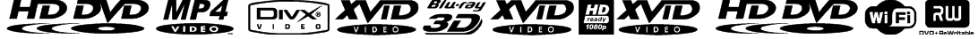 TI logoso TFB Font