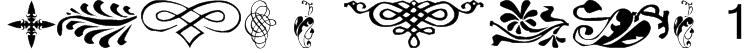 wmdesigns1 Font