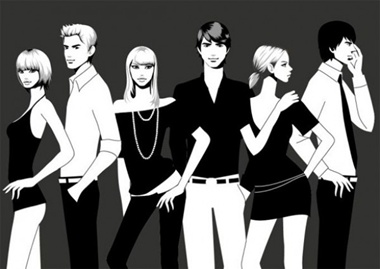creative,design,download,elements,graphic,illustrator,men,new,original,vector,web,fashion,detailed,interface,unique,clothing,vectors,beauty,women,quality,stylish,poster,youth,fresh,high quality,ui elements,trendy,hires,upscale,young people vector