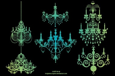 creative,design,download,elements,graphic,illustrator,new,original,set,vector,vintage,web,detailed,interface,scroll,unique,vectors,quality,decorative,stylish,fresh,high quality,ui elements,ornate,hires,candelabra,chandeliers vector