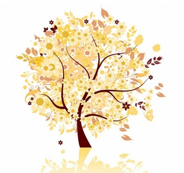 creative,design,download,eps,graphic,illustrator,original,vector,web,background,floral,unique,abstract,vectors,autumn,leaves,quality,stylish,fresh,high quality,abstract tree,autumn tree,fallen leaves vector