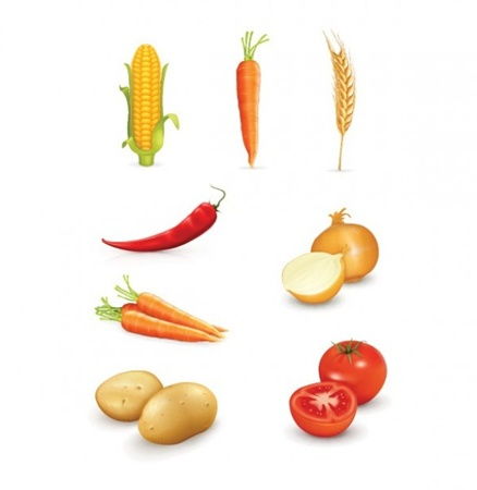 creative,design,download,elements,graphic,illustrator,new,original,set,vector,web,detailed,interface,mixed,unique,pepper,vectors,chili,icons,quality,carrots,tomatoes,stylish,wheat,onion,vegetables,fresh,high quality,ui elements,hires,corn,harvest,chili pepper,potatoes,veggies vector