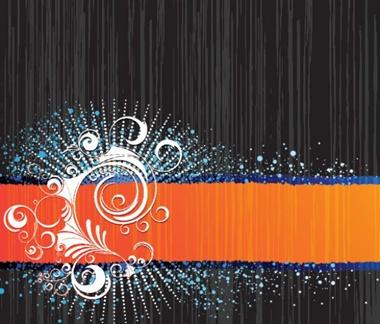 creative,download,illustration,illustrator,orange,original,pack,photoshop,vector,background,modern,unique,colorful,vectors,quality,decorative,banner,fresh,high quality,vector graphic,flora vector