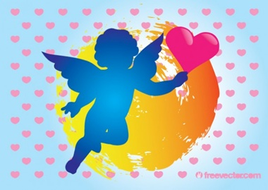 angel,creative,day,download,heart,illustration,illustrator,love,original,pack,photoshop,vector,valentine,modern,unique,vectors,quality,cupid,fresh,high quality,vector graphic vector
