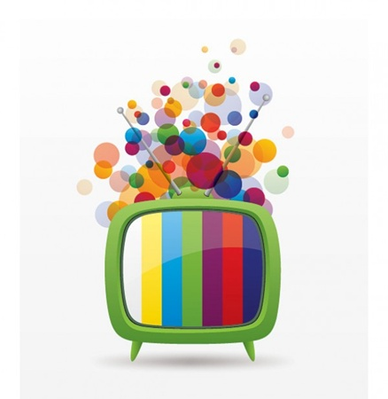 colors,creative,download,illustration,illustrator,original,pack,photoshop,television,vector,modern,balls,unique,stripes,vectors,magical,quality,bubbles,fresh,high quality,vector graphic vector