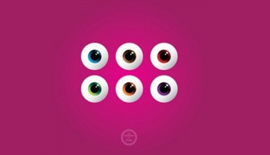 creative,design,download,elements,graphic,illustrator,new,original,set,vector,web,detailed,interface,eyes,unique,vectors,reflection,quality,stylish,fresh,high quality,ui elements,hires,colored eyeballs,colored eyes,eyeballs,vector eyeballs,vector eyes vector