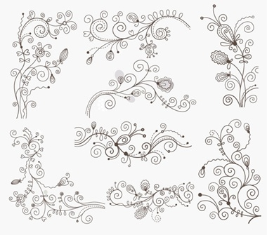 creative,design,download,elements,eps,graphic,illustrator,new,original,set,vector,web,border,detailed,interface,floral,unique,vectors,quality,decorative,stylish,swirl,fresh,high quality,ui elements,flourish,hires,floral elements,floral vector elements vector