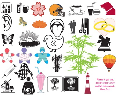 creative,design,download,elements,flag,flower,graphic,heart,illustrator,new,original,pen,pencil,ring,vector,web,dog,butterfly,detailed,scissors,interface,injection,unique,fun,vectors,icons,dress,trees,quality,stylish,fresh,high quality,ui elements,hires,cloud with sunlight,couple of people,drinks glasses,glider vector