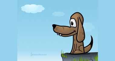 animal,creative,design,download,elements,icns,ico,illustration,illustrator,jpg,new,original,pack,photoshop,png,psd,vector,web,dog,pup,modern,unique,vectors,ultimate,quality,puppy,fresh,high quality,vector graphic,ui elements,cartoon dog,hi def,doggie vector