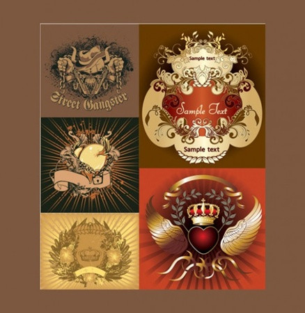 creative,design,download,elements,icns,ico,illustration,illustrator,jpg,new,original,pack,photoshop,png,psd,vector,web,floral,modern,crown,unique,royal,wreath,vectors,ultimate,wings,quality,banners,badges,fresh,emblems,high quality,vector graphic,ui elements,ornate,hidef,gangster badge,royalty vector