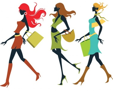 creative,design,download,illustration,illustrator,new,original,pack,photoshop,shop,shopping,vector,web,fashion,modern,unique,vectors,beauty,ultimate,quality,girls,fresh,high quality,vector graphic,shopping bags vector