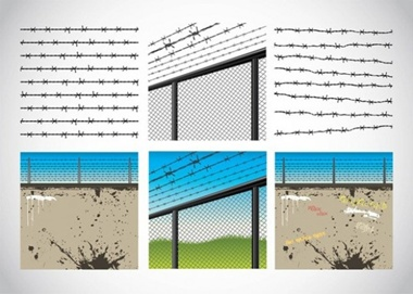 creative,design,download,graphic,illustrator,original,security,vector,wall,web,wire,military,unique,vectors,quality,graffiti,fence,stylish,fresh,high quality,barb,barbed wire,barbed wire fence,chainlink,tification vector