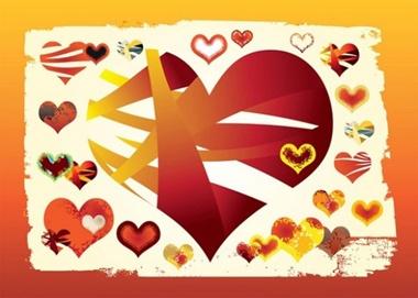 clean,creative,design,download,heart,love,new,original,red,web,birthday,simple,anniversary,valentine,modern,unique,romance,vectors,quality,stylish,friendship,fresh,hires,valentines day,valentine heart vector