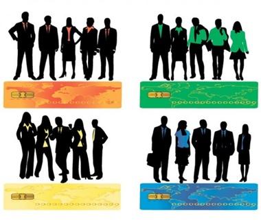 business,creative,design,download,graphic,illustrator,original,vector,web,people,silhouette,unique,vectors,quality,girls,stylish,fresh,high quality,silhouettes,business people silhouettes,girl silhouettes vector