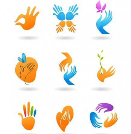 eps,illustrator,love,photoshop,psd,source,cdr,butterfly,fingers,vectors,icons,logos,hands,inspiration,photoshop resources,demation,photoshop source vector