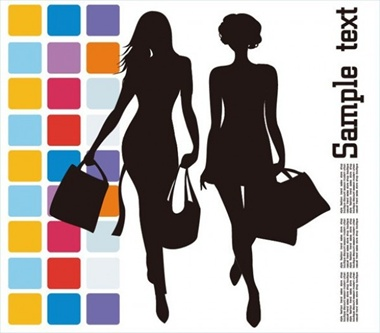 creative,design,download,elements,graphic,illustrator,new,original,shopping,vector,web,fashion,background,detailed,interface,silhouette,unique,vectors,beauty,women,quality,stylish,fresh,high quality,ui elements,hires vector