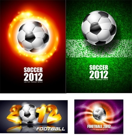 creative,design,download,football,games,graphic,illustrator,original,soccer,vector,web,unique,vectors,quality,stylish,poster,fresh,high quality,2012 football,2012 soccer,soccer ball vector