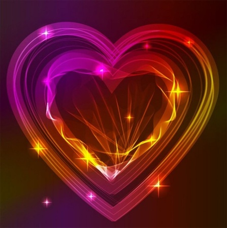 creative,design,download,eps,graphic,heart,illustrator,original,vector,web,background,dark,unique,abstract,electric,colorful,vectors,fiery,quality,stylish,neon,fresh,high quality vector