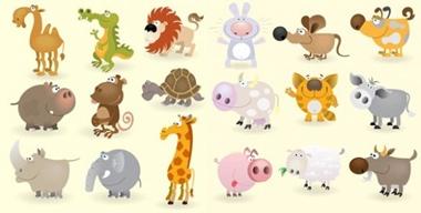 animal,cat,creative,cute,design,download,dragon,elements,eps,graphic,illustrator,monkey,mouse,new,original,rabbit,set,vector,web,dog,turtle,lion,pig,detailed,cartoon,interface,unique,hippo,vectors,donkey,cow,camel,bull,quality,crocodile,sheep,stylish,rhino,fresh,high quality,ui elements,hires vector