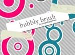 Bubbly Brush