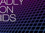 50 Deadly Tron Grids