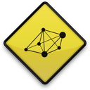 Dzone, Logo Icon