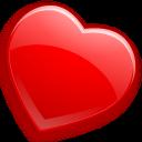 Bookmark, Favourite, Heart, Love Icon