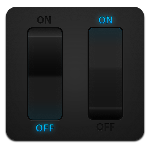 73 Light Switch Png Ram The Balance Of 1 And 0 Light