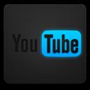 Ice, Youtube Icon