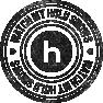 Hulu, Stamp Icon