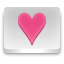 Lovedsgn, Social Icon