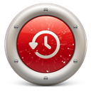 Capsule, Time Icon