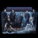 Diaries, The, Vampire Icon