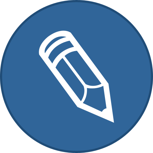 Border, Livejournal, Round, With Icon