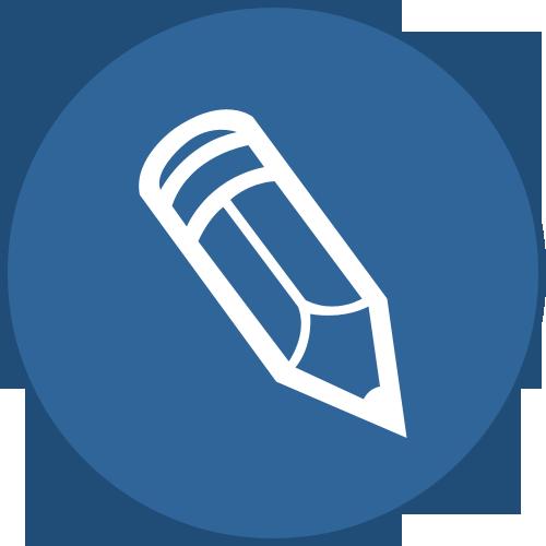 Image result for livejournal site logo png free download
